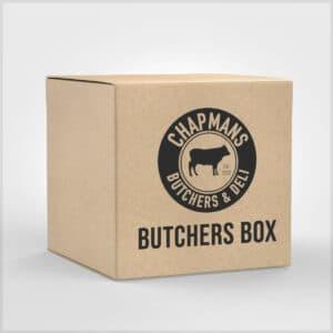 Butchers Box